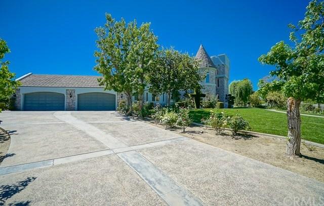 Closed | 1739 Crystal Ridge Court Riverside, CA 92506 70