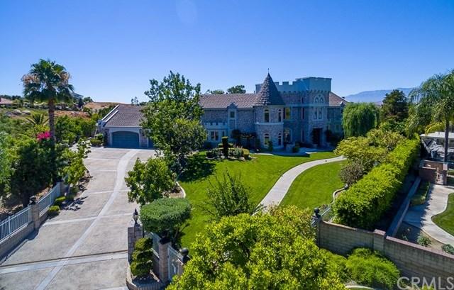 Closed | 1739 Crystal Ridge Court Riverside, CA 92506 8