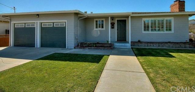 Off Market | 1316 Walker Drive Soledad, CA 93960 0