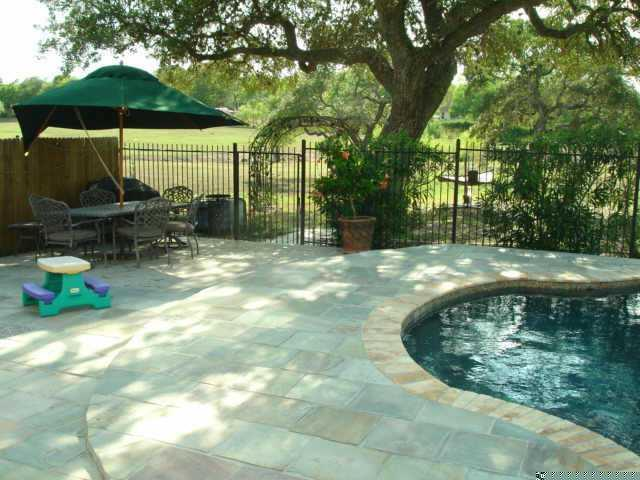 Sold Property | 496 Faircrest DR Buda, TX 78610 4