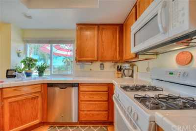 Closed | 2453 Monte Royale Drive Chino Hills, CA 91709 18
