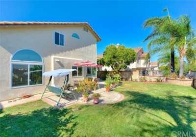 Closed | 2453 Monte Royale Drive Chino Hills, CA 91709 38