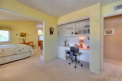 Closed | 2453 Monte Royale Drive Chino Hills, CA 91709 31