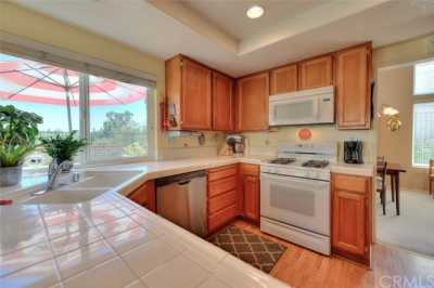 Closed | 2453 Monte Royale Drive Chino Hills, CA 91709 19