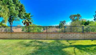 Closed | 2453 Monte Royale Drive Chino Hills, CA 91709 41