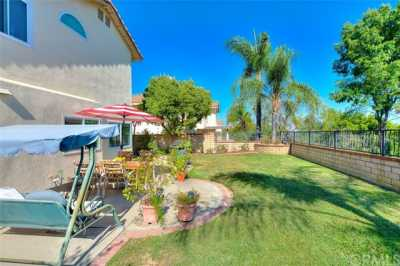 Closed | 2453 Monte Royale Drive Chino Hills, CA 91709 39