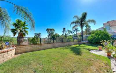 Closed | 2453 Monte Royale Drive Chino Hills, CA 91709 42
