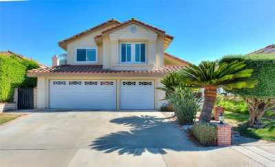 Closed | 2453 Monte Royale Drive Chino Hills, CA 91709 28