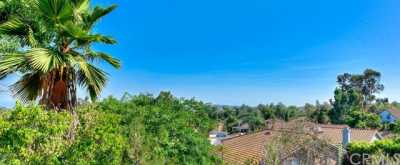 Closed | 2453 Monte Royale Drive Chino Hills, CA 91709 43