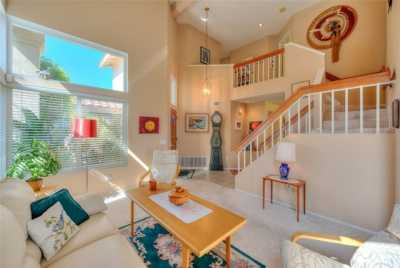Closed | 2453 Monte Royale Drive Chino Hills, CA 91709 6