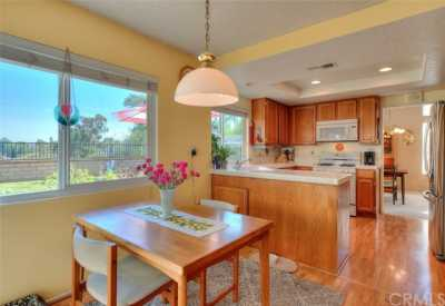 Closed | 2453 Monte Royale Drive Chino Hills, CA 91709 16
