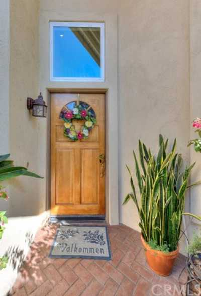 Closed | 2453 Monte Royale Drive Chino Hills, CA 91709 1