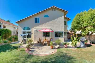 Closed | 2453 Monte Royale Drive Chino Hills, CA 91709 36