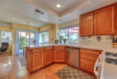 Closed | 2453 Monte Royale Drive Chino Hills, CA 91709 17