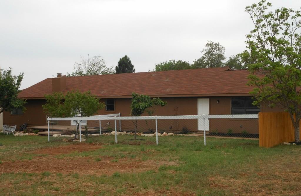 Sold Property | 2913 Patriot DR Lago Vista, TX 78645 1