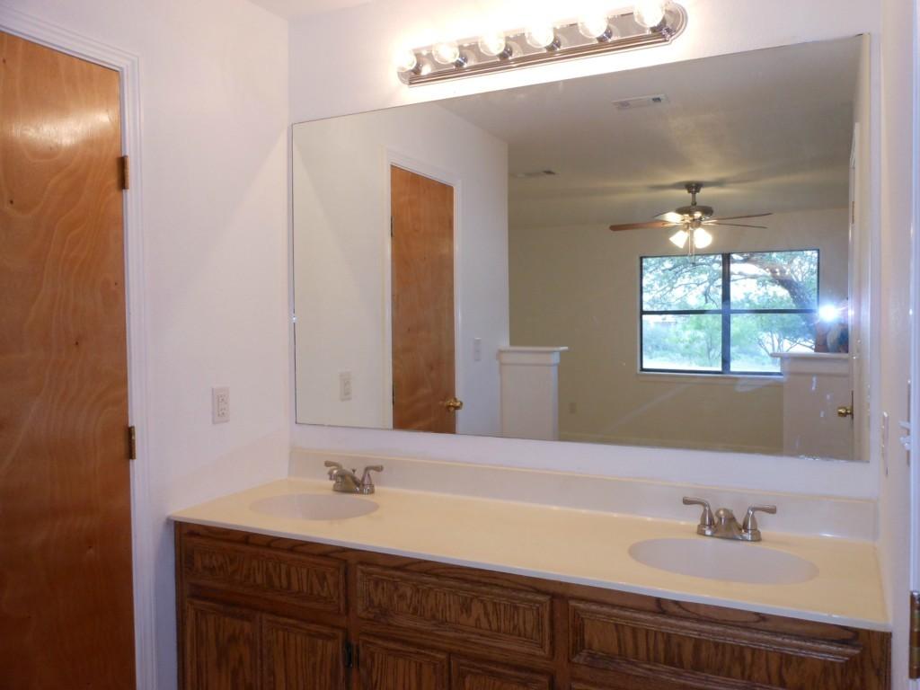 Sold Property | 2913 Patriot DR Lago Vista, TX 78645 10