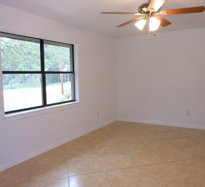 Sold Property | 2913 Patriot DR Lago Vista, TX 78645 13