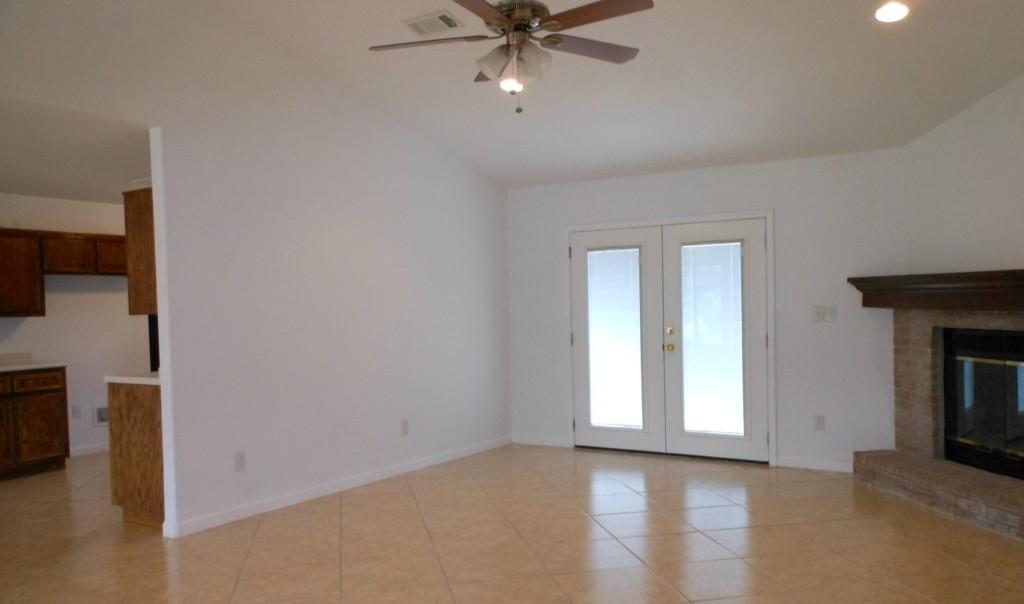 Sold Property | 2913 Patriot DR Lago Vista, TX 78645 14