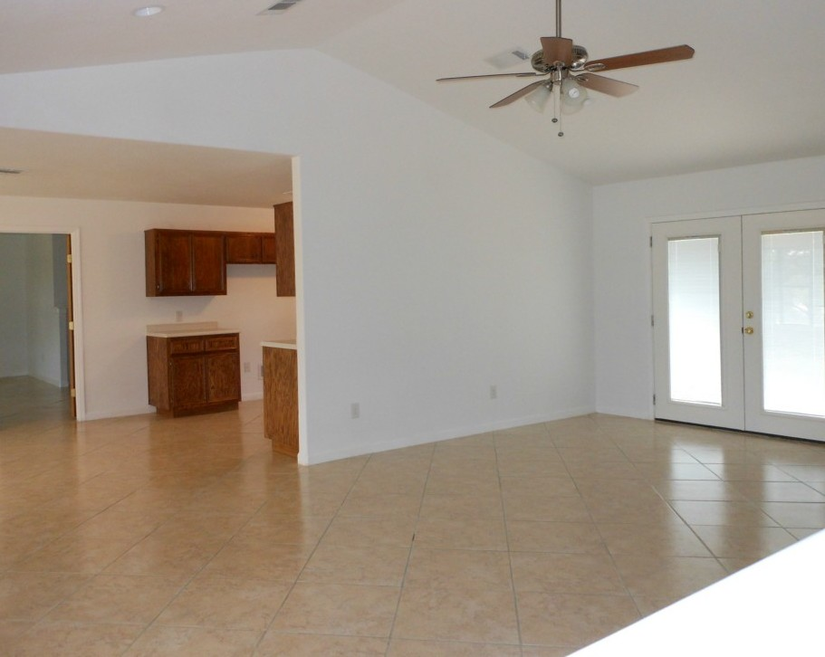Sold Property | 2913 Patriot DR Lago Vista, TX 78645 15