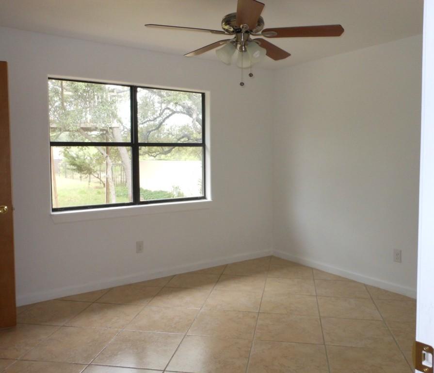 Sold Property | 2913 Patriot DR Lago Vista, TX 78645 16