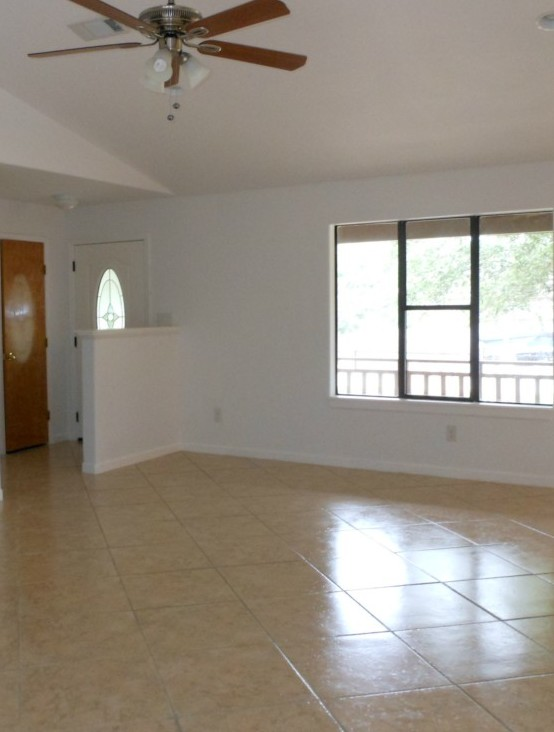 Sold Property | 2913 Patriot DR Lago Vista, TX 78645 17