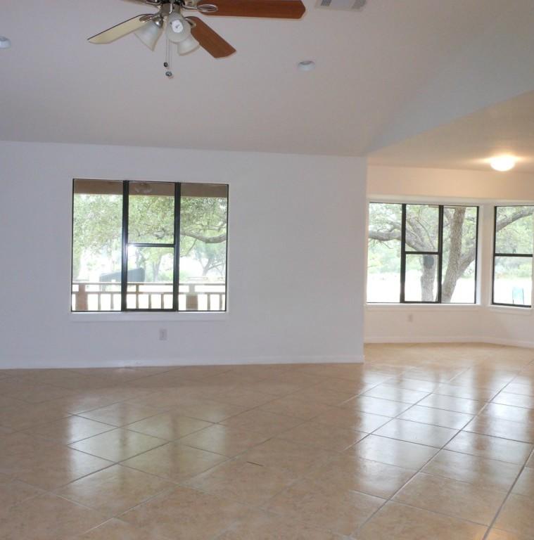 Sold Property | 2913 Patriot DR Lago Vista, TX 78645 18