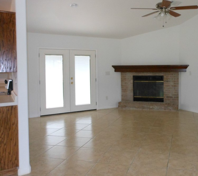 Sold Property | 2913 Patriot DR Lago Vista, TX 78645 19