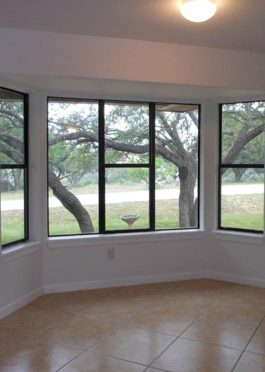 Sold Property | 2913 Patriot DR Lago Vista, TX 78645 20