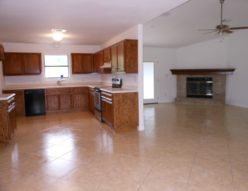 Sold Property | 2913 Patriot DR Lago Vista, TX 78645 21