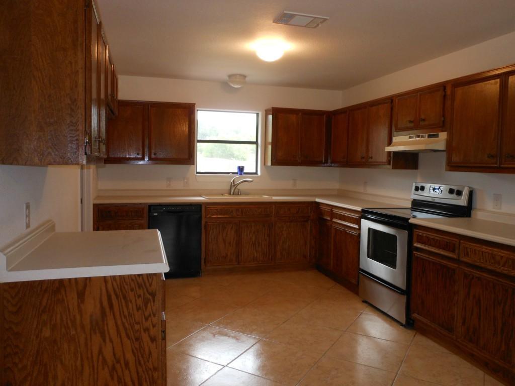Sold Property | 2913 Patriot DR Lago Vista, TX 78645 22