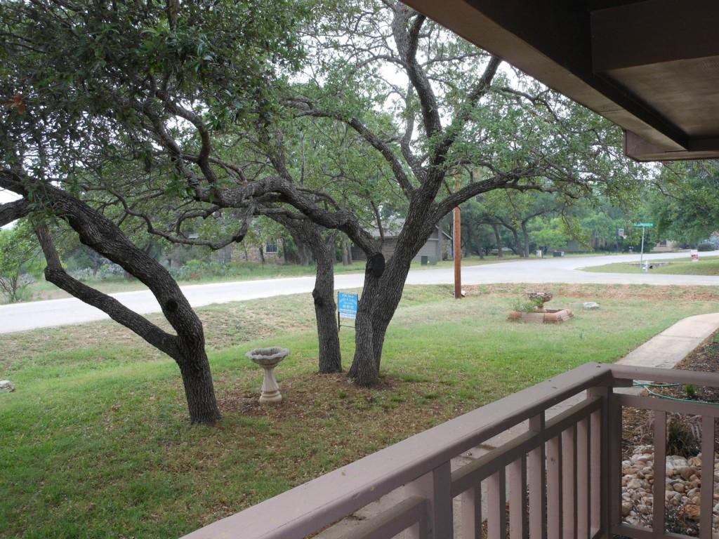 Sold Property | 2913 Patriot DR Lago Vista, TX 78645 3