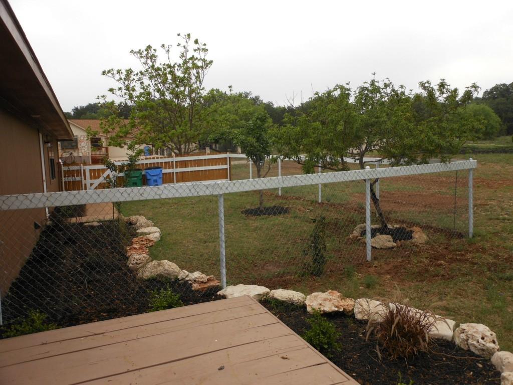 Sold Property | 2913 Patriot DR Lago Vista, TX 78645 4