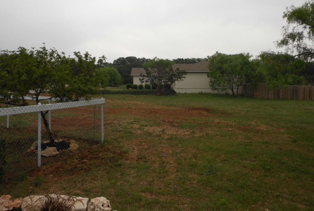 Sold Property | 2913 Patriot DR Lago Vista, TX 78645 5