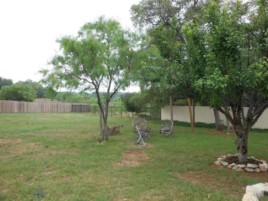 Sold Property | 2913 Patriot DR Lago Vista, TX 78645 6