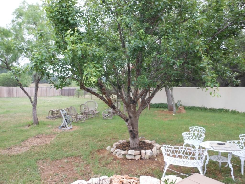 Sold Property | 2913 Patriot DR Lago Vista, TX 78645 8