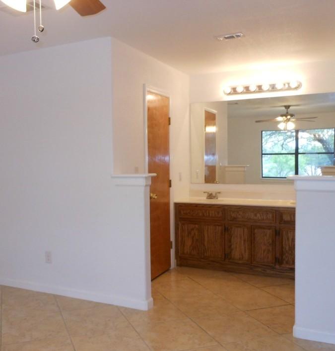 Sold Property | 2913 Patriot DR Lago Vista, TX 78645 9