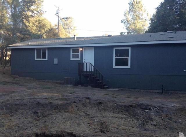 Off Market   15856 28TH Avenue Clearlake, CA 95422 17