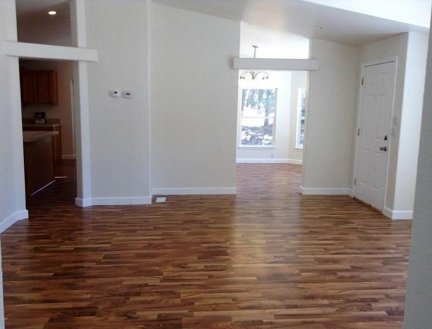Off Market   15856 28TH Avenue Clearlake, CA 95422 21