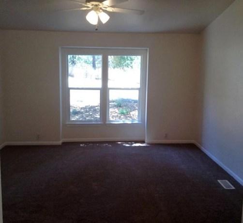 Off Market   15856 28TH Avenue Clearlake, CA 95422 25