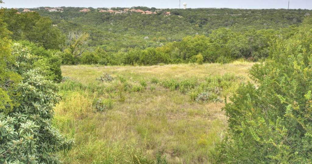 Sold Property | 10048 Scull Creek DR Austin, TX 78730 0