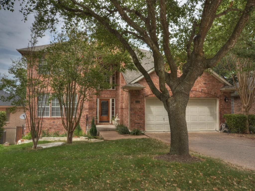 Sold Property | 10048 Scull Creek DR Austin, TX 78730 1