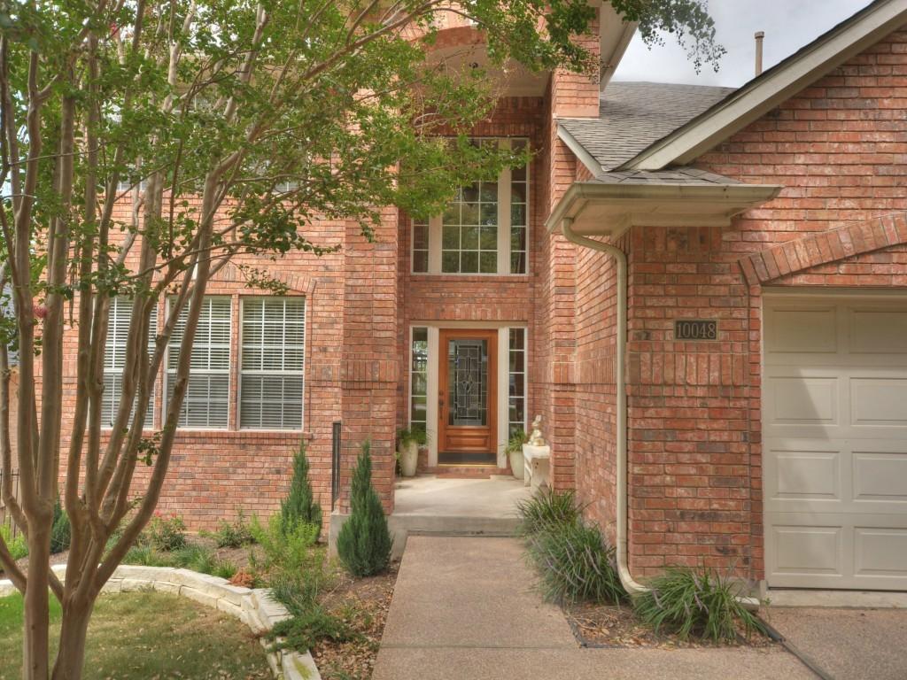 Sold Property | 10048 Scull Creek DR Austin, TX 78730 2