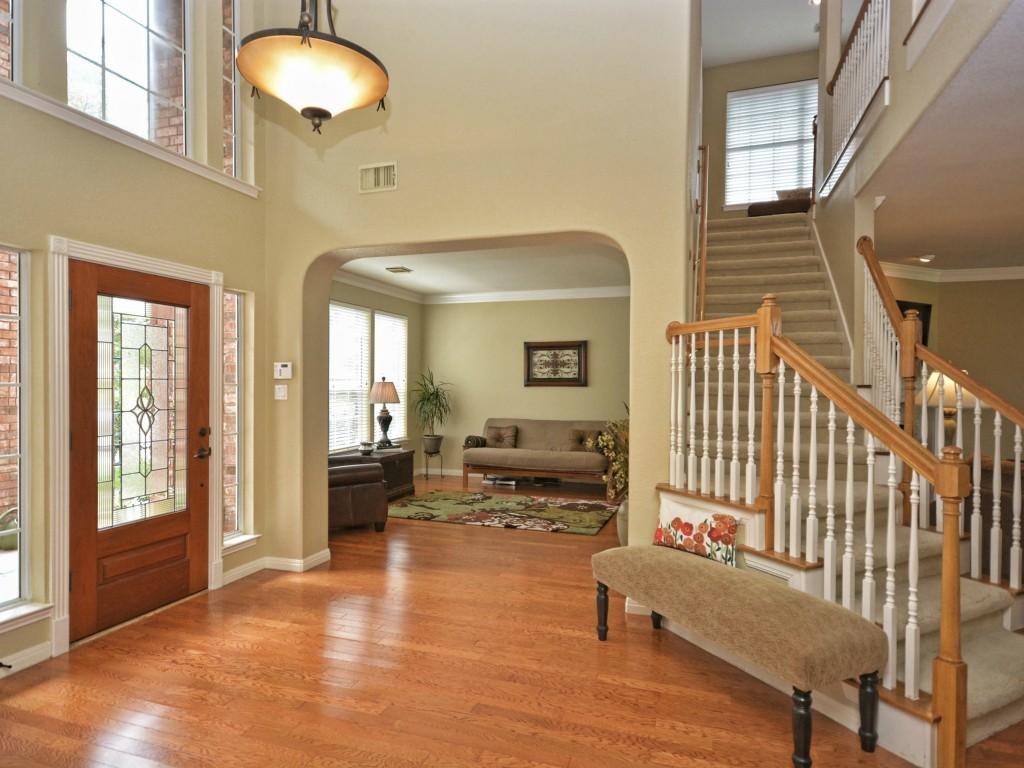 Sold Property | 10048 Scull Creek DR Austin, TX 78730 3