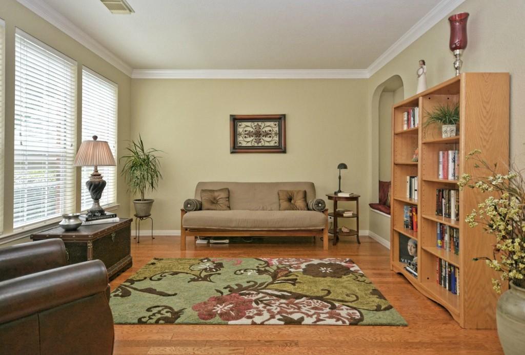 Sold Property | 10048 Scull Creek DR Austin, TX 78730 4
