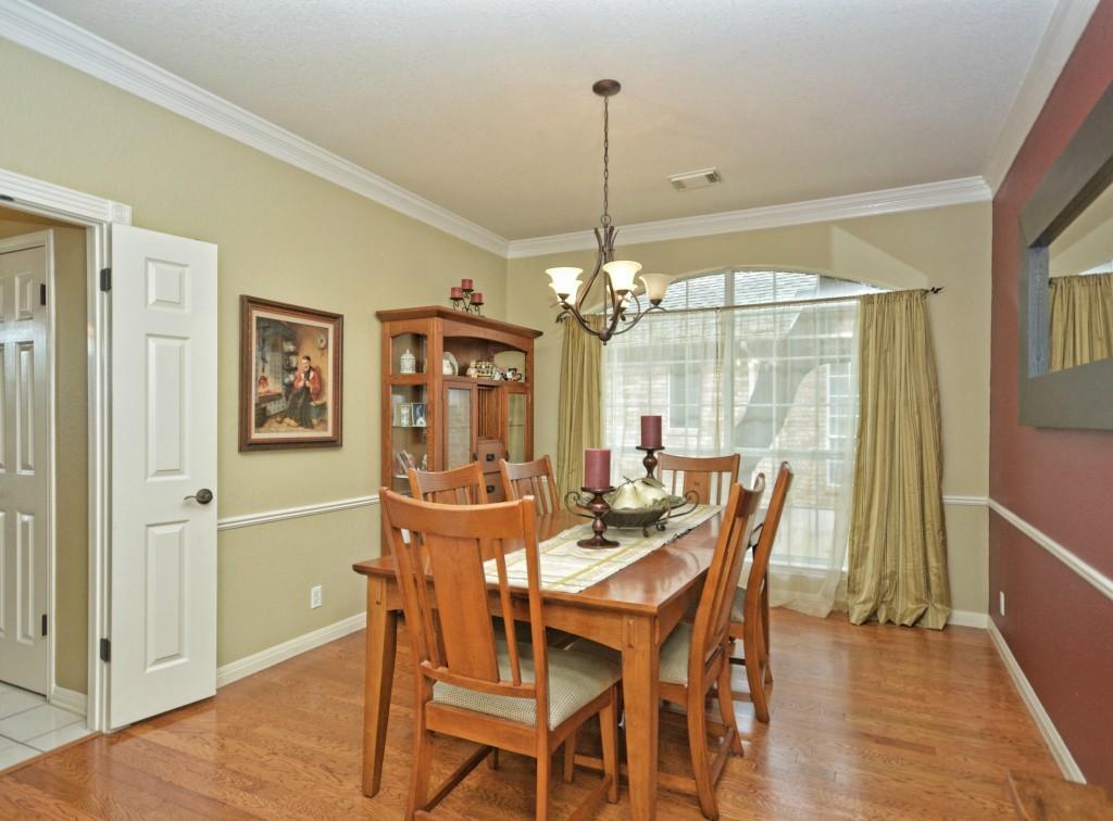 Sold Property | 10048 Scull Creek DR Austin, TX 78730 5