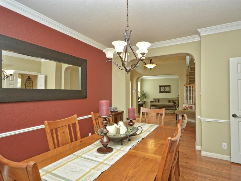 Sold Property | 10048 Scull Creek DR Austin, TX 78730 6