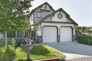 Off Market | 1257 WINDWARD Lane Capitola, CA 95010 0