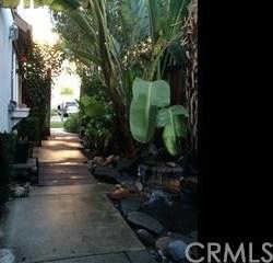 Off Market | 1257 WINDWARD Lane Capitola, CA 95010 2