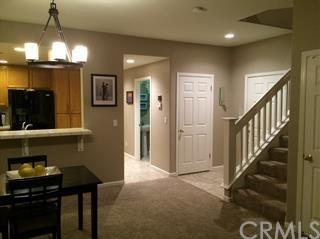 Off Market | 1257 WINDWARD Lane Capitola, CA 95010 8