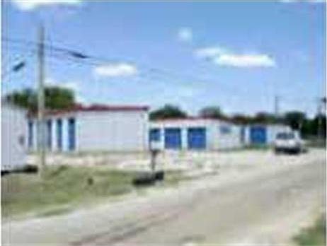 Sold Property | 205 E Quinn Street Thorndale, TX 76577 2